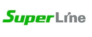 Логотип Superline