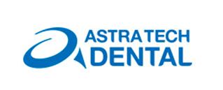 Логотип astra